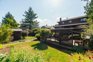 """Photo 34: 19509 63A Avenue in Surrey: Clayton House for sale in """"Clayton"""" (Cloverdale)  : MLS®# R2615260"""