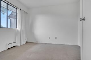 """Photo 14: 208 270 WEST 3RD Street in North Vancouver: Lower Lonsdale Condo for sale in """"Hampton Court"""" : MLS®# R2615758"""