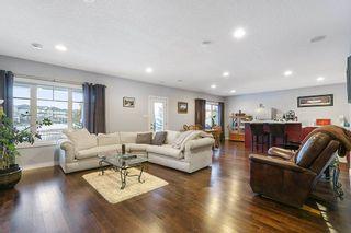 Photo 21: 618 CANTOR Landing in Edmonton: Zone 55 House for sale : MLS®# E4225882