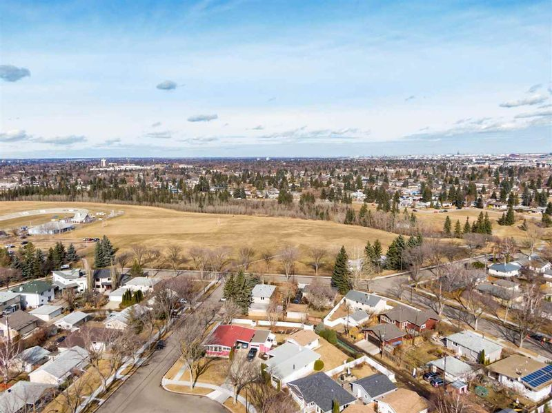 FEATURED LISTING: 6812 86 Street Edmonton