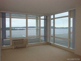 Photo 18: 801 38 Front St in : Na Old City Condo for sale (Nanaimo)  : MLS®# 870706