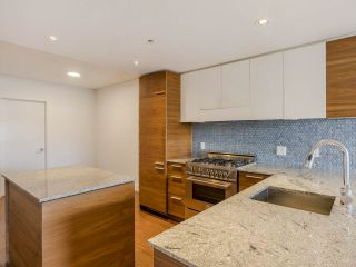 """Photo 24: 204 4375 W 10TH Avenue in Vancouver: Point Grey Condo for sale in """"The Varsity"""" (Vancouver West)  : MLS®# R2552003"""