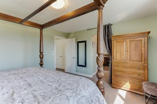 Photo 16: 1321 PRAIRIE SPRINGS Park SW: Airdrie Detached for sale : MLS®# A1066683