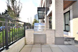Photo 26: 106 621 REGAN Avenue in Coquitlam: Coquitlam West Condo for sale : MLS®# R2625407