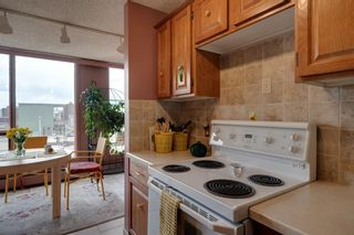 Photo 12: 902 1001 14 Avenue SW in Calgary: Beltline Apartment for sale : MLS®# A1105005