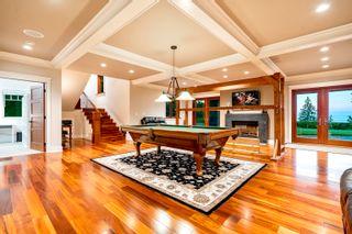 Photo 20: 949 ARBUTUS BAY Lane: Bowen Island House for sale : MLS®# R2615940