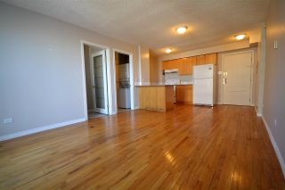 Photo 6: 805 9730 106 Street NW in Edmonton: Zone 12 Condo for sale : MLS®# E4229368