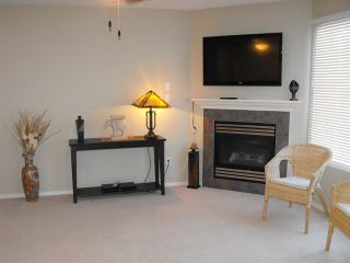Photo 7: 84 5001 62 Street: Beaumont Townhouse for sale : MLS®# E4236994