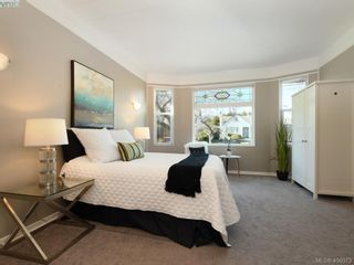 Photo 10: 453 Moss St in VICTORIA: Vi Fairfield West House for sale (Victoria)  : MLS®# 806984