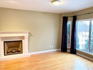 Photo 3: 118 Copland Court in Saskatoon: Grosvenor Park Residential for sale : MLS®# SK810810