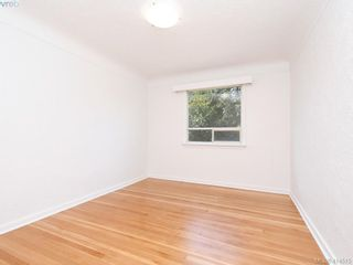 Photo 16: 318 Uganda Ave in VICTORIA: Es Kinsmen Park Half Duplex for sale (Esquimalt)  : MLS®# 822180