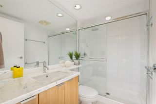 """Photo 14: PH2401 1010 RICHARDS Street in Vancouver: Yaletown Condo for sale in """"THE GALLERY"""" (Vancouver West)  : MLS®# R2498796"""