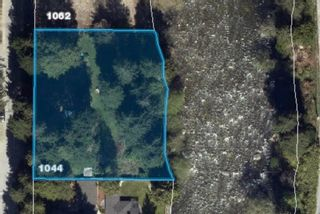 Main Photo: 1044 SEYMOUR Boulevard in North Vancouver: Seymour NV House for sale : MLS®# R2590715