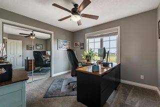 Photo 29: 15 Winters Way: Okotoks Detached for sale : MLS®# A1132013
