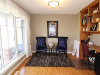 Photo 7: 22 Kingsford Crescent: St. Albert House for sale : MLS®# E4216674