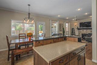 "Photo 2: 9187 202B Street in Langley: Walnut Grove House for sale in ""WALNUT GROVE"" : MLS®# R2313178"