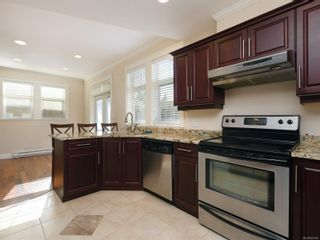 Photo 9: 2377 OAKVILLE Ave in Sidney: Si Sidney South-East House for sale : MLS®# 839345