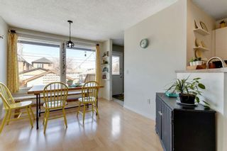 Photo 16: 516 21 Avenue NE in Calgary: Winston Heights/Mountview Semi Detached for sale : MLS®# A1088359