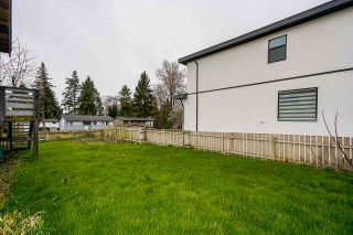 Photo 24: 8963 CRICHTON Drive in Surrey: Bear Creek Green Timbers House for sale : MLS®# R2561953