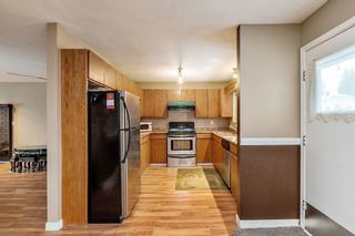 Photo 5: 9583 205 Street in Langley: Walnut Grove House for sale : MLS®# R2128874