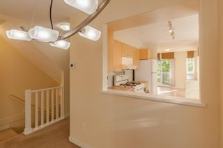 """Photo 11: 1 8131 GENERAL CURRIE Road in Richmond: Brighouse South Townhouse for sale in """"BRENDA GARDENS"""" : MLS®# R2625260"""