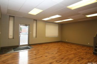 Photo 5: 1371B 100th Street in North Battleford: Downtown Commercial for lease : MLS®# SK865239