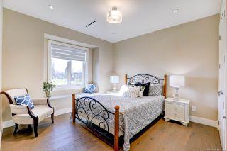 Photo 26: 9271 DIAMOND Road in Richmond: Seafair House for sale : MLS®# R2548941