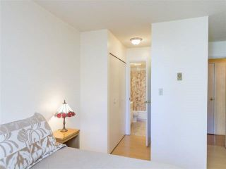 Photo 18: 9 7549 HUMPHRIES Court in Burnaby: Edmonds BE Townhouse for sale (Burnaby East)  : MLS®# R2100970