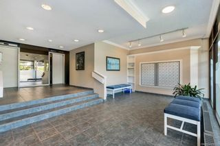 """Photo 11: 402 740 HAMILTON Street in New Westminster: Uptown NW Condo for sale in """"THE STATESMAN"""" : MLS®# R2579936"""