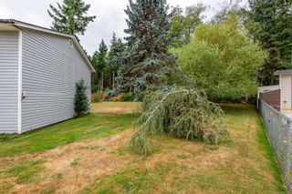 Photo 34: 3759 McLelan Rd in : CR Campbell River South House for sale (Campbell River)  : MLS®# 884512