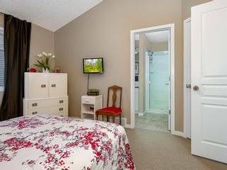 Photo 17: 66 Sage Valley Close NW in Calgary: Sage Hill Detached for sale : MLS®# A1104570