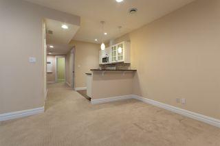 Photo 25: 10979 76 Avenue NW in Edmonton: Zone 15 House Half Duplex for sale : MLS®# E4266055