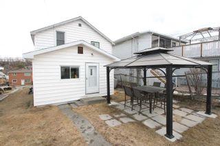 Photo 6: 19 Bulmer Avenue in Greater Sudbury: Sudbury House (2-Storey) for sale : MLS®# X5171129