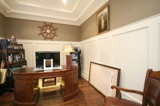Photo 11: 3656 W 38TH Avenue in Vancouver: Dunbar House for sale (Vancouver West)  : MLS®# V884194