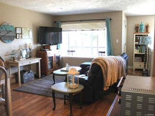 Photo 5: 146 701 HILCHEY ROAD in CAMPBELL RIVER: CR Willow Point Row/Townhouse for sale (Campbell River)  : MLS®# 793095