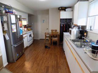 "Photo 7: 34715 4TH Avenue in Abbotsford: Poplar House for sale in ""Huntingdon Village"" : MLS®# R2275190"
