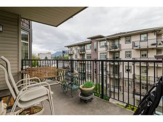 """Photo 12: 300 9060 BIRCH Street in Chilliwack: Chilliwack W Young-Well Condo for sale in """"The Aspen Grove"""" : MLS®# R2115695"""