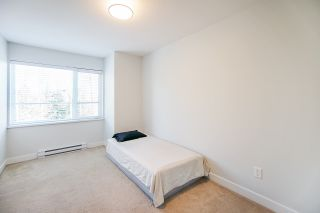 """Photo 23: 27 5888 144 Street in Surrey: Sullivan Station Townhouse for sale in """"One 44"""" : MLS®# R2536039"""