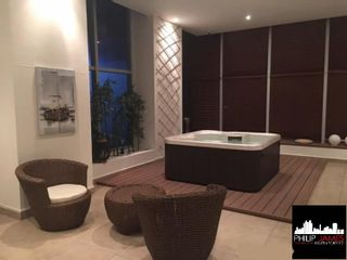 Photo 10: Elevation Tower - 3 bedroom 3.5 bathroom