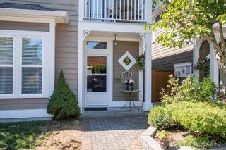 "Photo 2: 5683 47A Avenue in Delta: Delta Manor House for sale in ""MANOR LANE"" (Ladner)  : MLS®# R2609343"