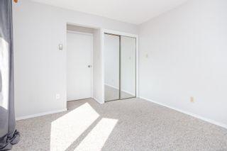Photo 17: 760 Wilson St in : VW Victoria West Quadruplex for sale (Victoria West)  : MLS®# 870219