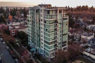 """Photo 24: 305 5955 BALSAM Street in Vancouver: Kerrisdale Condo for sale in """"5955 BALSAM"""" (Vancouver West)  : MLS®# R2597657"""