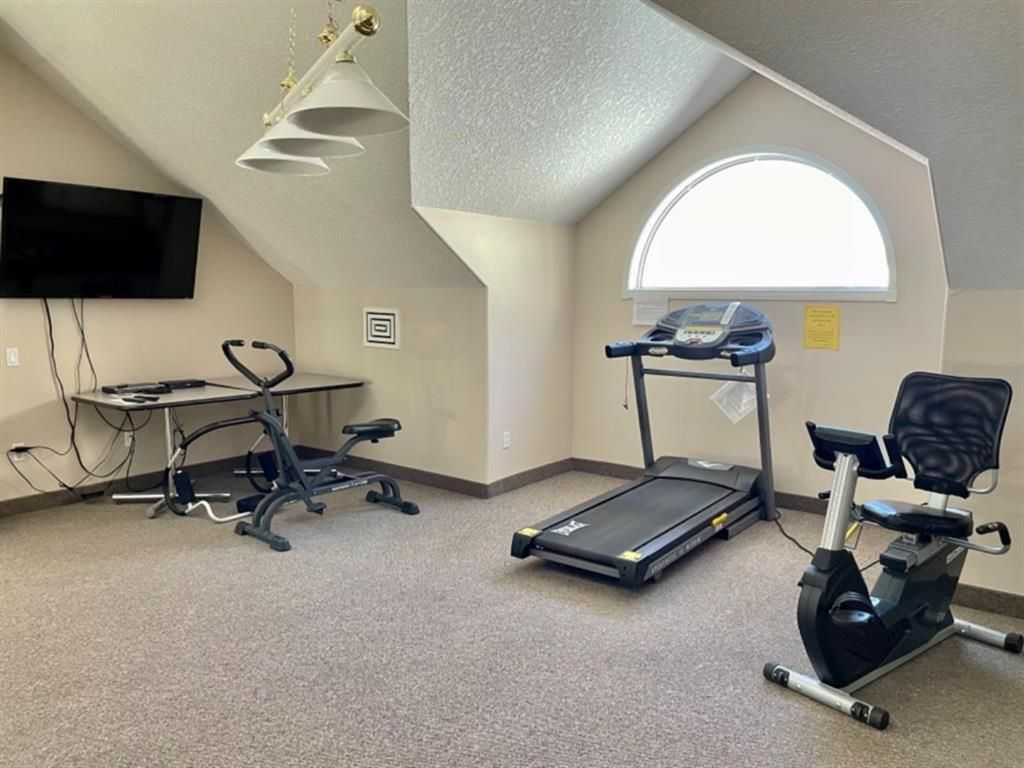 Photo 40: Photos: 1222 1818 Simcoe Boulevard SW in Calgary: Signal Hill Apartment for sale : MLS®# A1130769