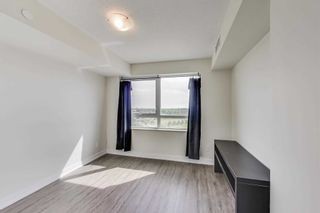 Photo 13: 1504 420 S Harwood Avenue in Ajax: South East Condo for lease : MLS®# E5346029