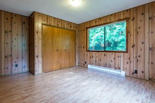Photo 8: 1744 Greenwood Cres in : CV Comox Peninsula House for sale (Comox Valley)  : MLS®# 856751