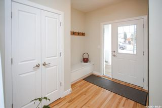 Photo 2: 1546 Empress Avenue in Saskatoon: North Park Residential for sale : MLS®# SK846973