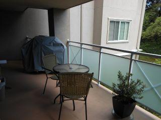 Photo 17: 206 15140 29A Avenue in Surrey: King George Corridor Condo for sale (South Surrey White Rock)  : MLS®# R2089187