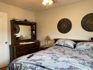Photo 13: 522 B Avenue East in Wynyard: Residential for sale : MLS®# SK851322