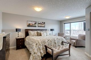 Photo 24: 144 Heritage Lake Shores: Heritage Pointe Detached for sale : MLS®# A1017956