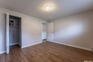 Photo 14: 7 3809 Luther Place in Saskatoon: West College Park Residential for sale : MLS®# SK851111